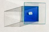 blue cube_printedited