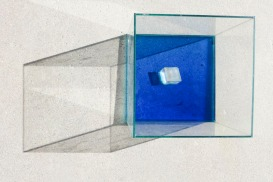 blue cube_printedited